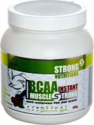BCAA 2:1:1 instant - <span style='white-space: nowrap;'>500 g</span>